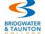 Bridgwater & Taunton College are here to support business recovery