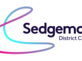 2020 budget from Sedgemoor District Council