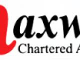 Maxwells Chartered Accountants COVID-19 Update