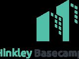 Hinkley Basecamp