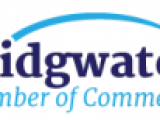 Bridgwater Chamber Part Time General manager Required.