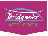 OPPORTUNITY TO SPONSOR ARTWORK DURING EXHIBITION