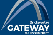 Devon Contractors appointed on speculative development at Bridgwater Gateway