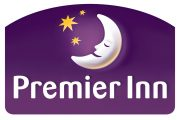 Work to begin on Premier Inn at Bridgwater Gateway following unanimous decision to grant planning permission