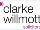 Sustainable Futures in association with Clarke Willmott
