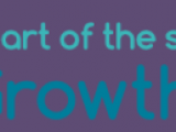 Growth Hub Business Support News