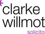 Clarke Willmott Sponsor the Sedgemoor Business Excellence Awards
