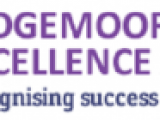 The Sedgemoor Business Excellence Awards Applications are now OPEN!