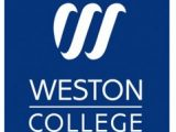 Access the Kickstart Scheme with the support of Weston College