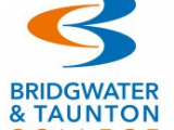 Bridgwater & Taunton College to provide digital skills bootcamps for the Health & Care sector!