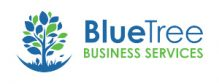 Blue Tree Business Services Logo