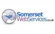Somerset Web Services Logo