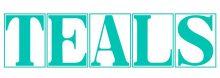 Teals Orchard Ltd Logo
