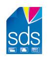 Southwest Digital Systems (SDS) Logo