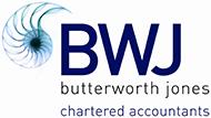 butterworth_jones_logo