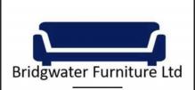 Bridgwater furniture ltd Logo