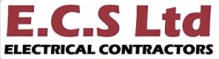 Electrical Certification Services Ltd. Logo