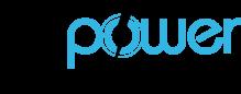 Sheila Welland-Elliott Logo