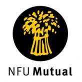 NFU Mutual Logo