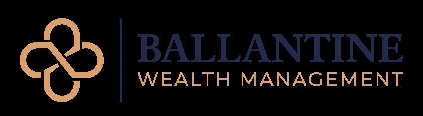 Ballantine Wealth Management Banner Image