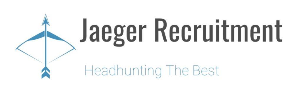 Jaeger Recruitment Ltd Banner Image