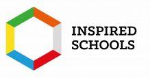Inspired Schools Logo