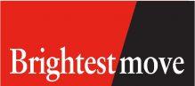 Brightestmove Logo