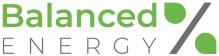 Balanced Energy Logo