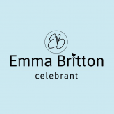 Emma the Celebrant Logo