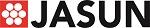 Jasun Envirocare Plc Logo